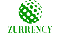 Zurrency logo