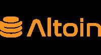 Altoin logo