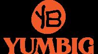 YumBig logo