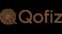 Qofiz logo
