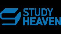 StudyHeaven logo