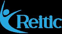 Reitic logo