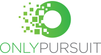 OnlyPursuit logo