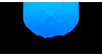 BrokerSquad logo