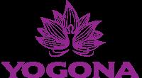 Yogona logo