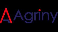 Agriny logo