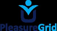 PleasureGrid logo