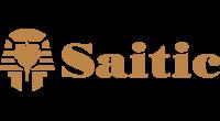 Saitic logo