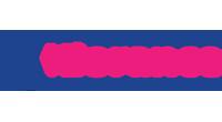 Klorance logo