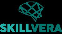 Skillvera logo