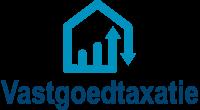 Vastgoedtaxatie logo