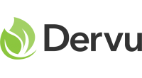 Dervu logo