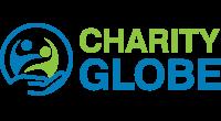 CharityGlobe logo