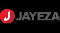 Jayeza logo