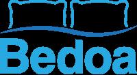 Bedoa logo