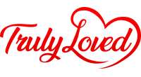 TrulyLoved logo