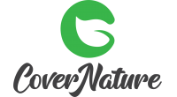 CoverNature logo