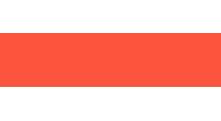 Zenefic logo
