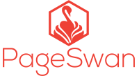 PageSwan logo