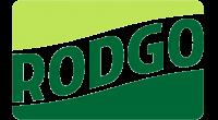 RODGO logo