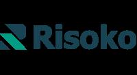 Risoko logo