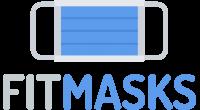 FitMasks logo