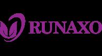 Runaxo logo