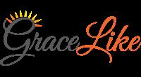 GraceLike logo