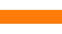 Corosis logo