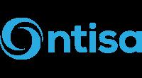 Ontisa logo