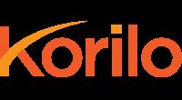 Korilo logo
