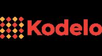 Kodelo logo