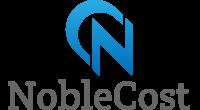 NobleCost logo