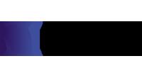 Litix logo