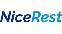 NiceRest logo
