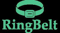 RingBelt logo