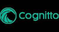 Cognitto logo