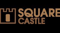 SquareCastle logo