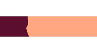 Rakton logo