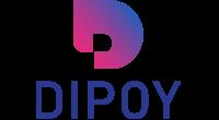Dipoy logo