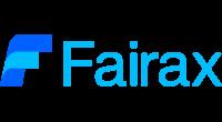 Fairax logo