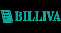 Billiva logo