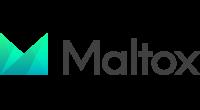 Maltox logo