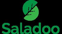 Saladoo logo