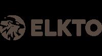Elkto logo