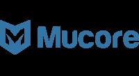 Mucore logo