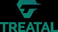 Treatal logo