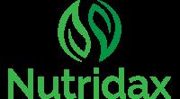 Nutridax logo