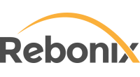 Rebonix logo