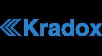 Kradox logo